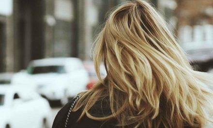 Comment économiser du shampoing ?
