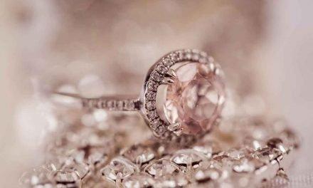 Comment conserver des bijoux fantaisie ?