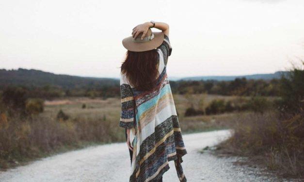 Comment conserver un beau pull en alpaga?