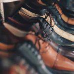 Comment élargir des chaussures étroites ?