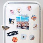 Entretenir les joints du réfrigérateur