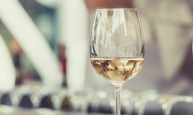 Que faire d'un reste de vin ?